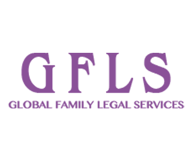 Global Family Legal Services