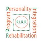 The Personality Integration Rehabilitation Program